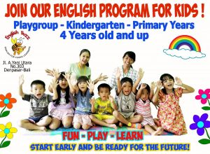 EBUZZ OPENS PROGRAM FOR PRE-PRIMARY STUDENTS & UP