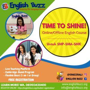 EBuzz-SMP-SMA-SMK-