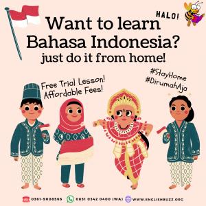 Belajar-bahasa-indonesia