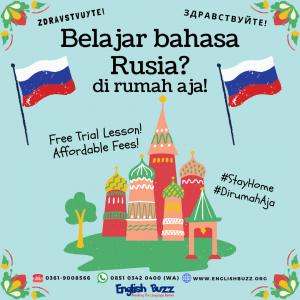 Belajar-bahasa-rusia