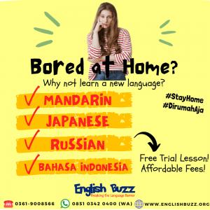 Learn-Language-1