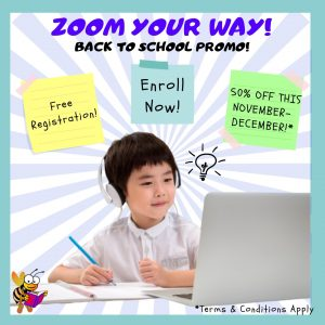 Zoom-your-way (2)
