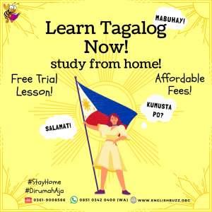 Learn-Tagalog-Ebuzz