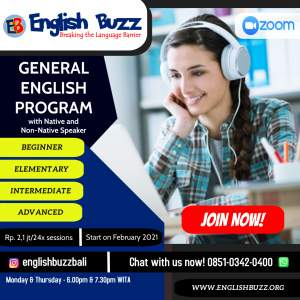 General-English-Program-(1)