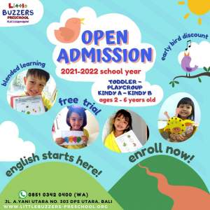 openadmission2021 - Posts