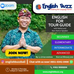 Tour-Guide-General-English-Program-2