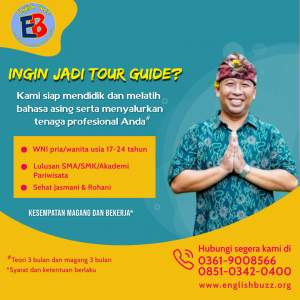 Tour-Guide-Ebuzz